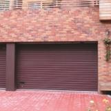 Sleva 2% navíc na garážová vrata a interiérové dveře z Nového Jičína